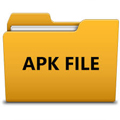 The Ultimate Guide on How to Create APK File