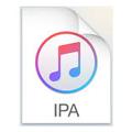 IPA File -Install ipa files on iPhone and iPad