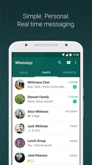 WhatsApp41