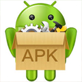 Programs to open apk files