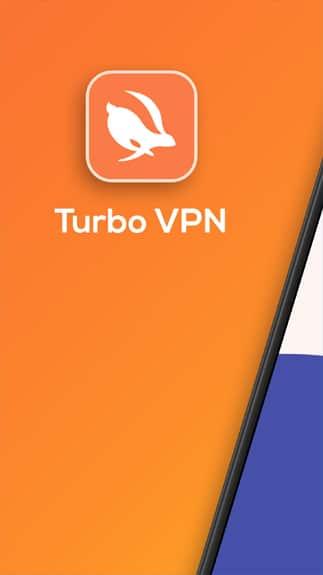 Turbo VPN3