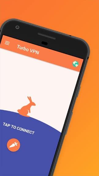 Turbo VPN4