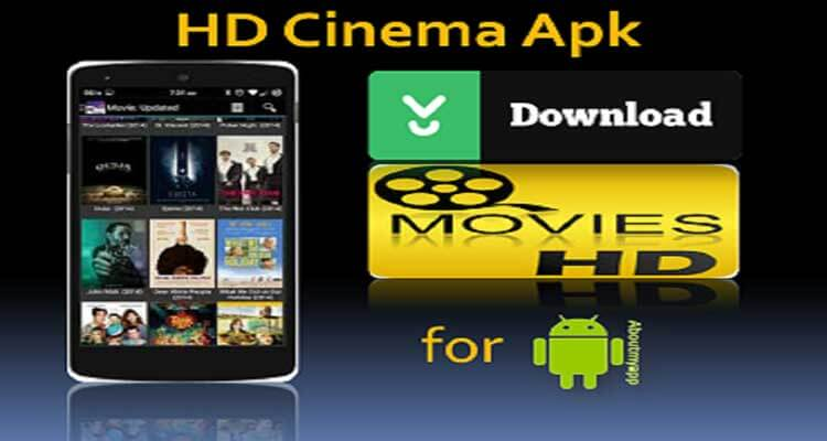 Cinema Apk Download For Android