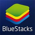 BlueStacks Windows