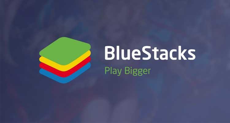 Bluestacks Download for Windows