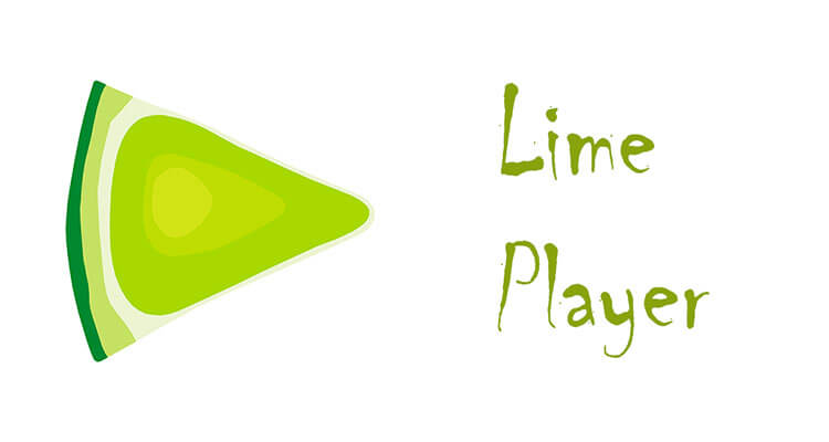 Lime Player Apk Download For Android