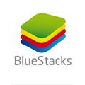 How to Install APKs on BlueStacks