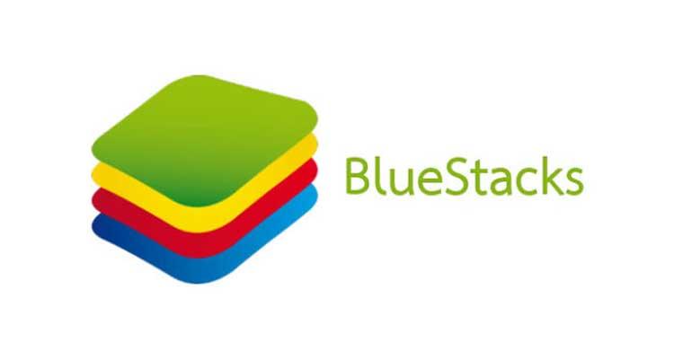 Install APKs on BlueStacks