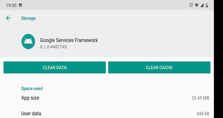 Google Services Framework Apk Download For Android