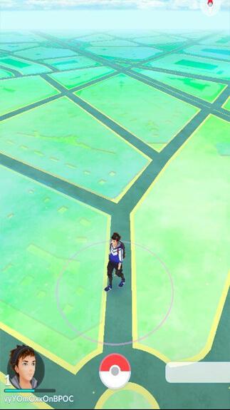 Pokémon-GO1