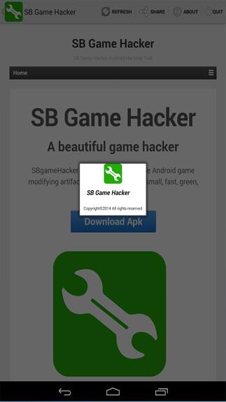 SB-Game-Hacker1