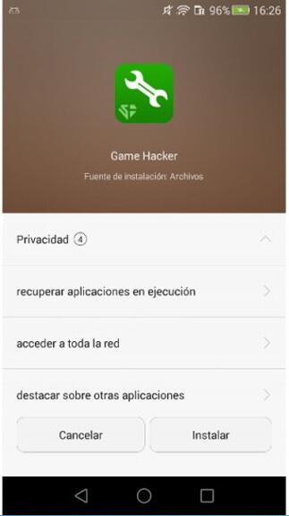 SB-Game-Hacker3