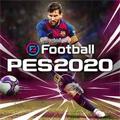 PES 2020 – Pro Evolution Soccer
