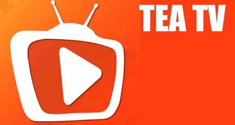 Teatv Apk Download For Android