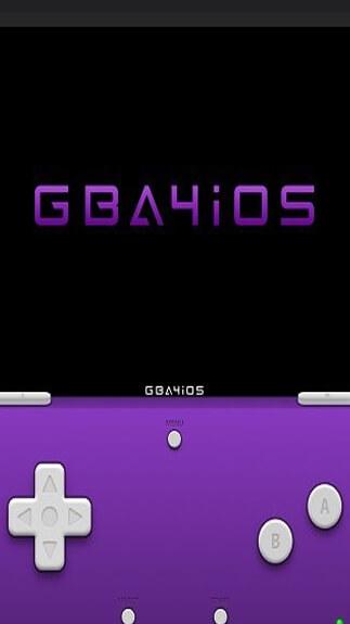 Game Boy Advance GBA2