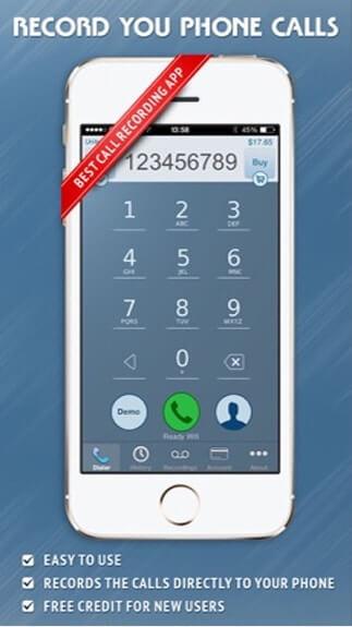 Call-Recorder1