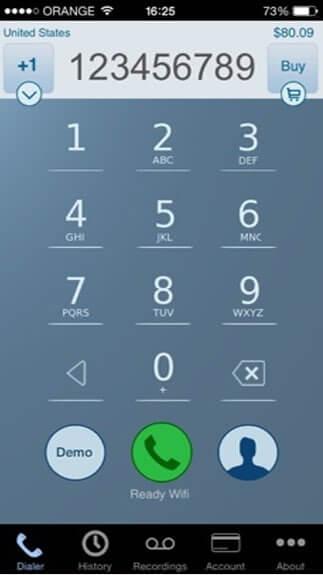 Call-Recorder3