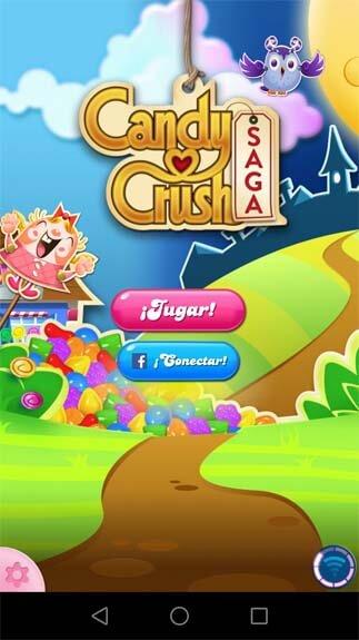 Candy-Crush-Saga1
