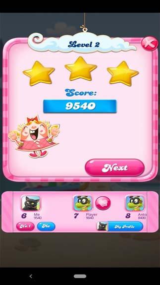 Candy-Crush-Saga3