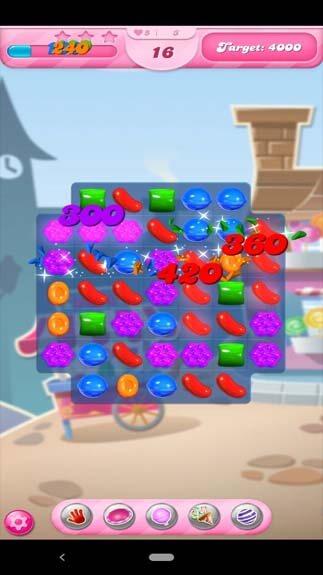 Candy-Crush-Saga4