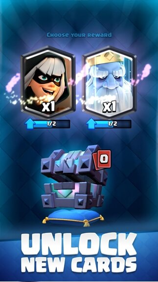 Clash Royale2