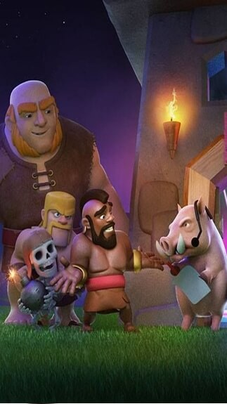 Clash-of-Clans3