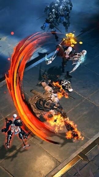Diablo-Immortal1