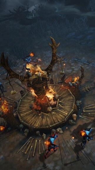 Diablo-Immortal2