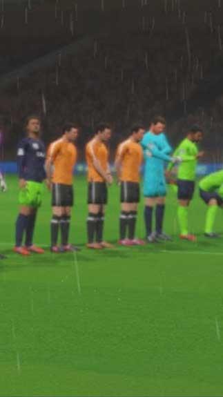 Dream League Soccer 20204