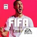 FIFA Soccer (IOS)