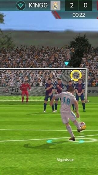 FIFA-Soccer1