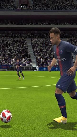 FIFA-Soccer3