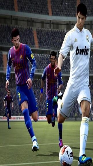 FIFA-Soccer4