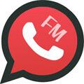 FMWhatsApp – Fouad WhatsApp