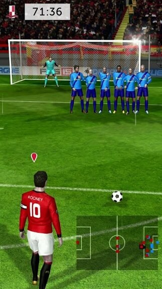 First-Touch-Soccer2