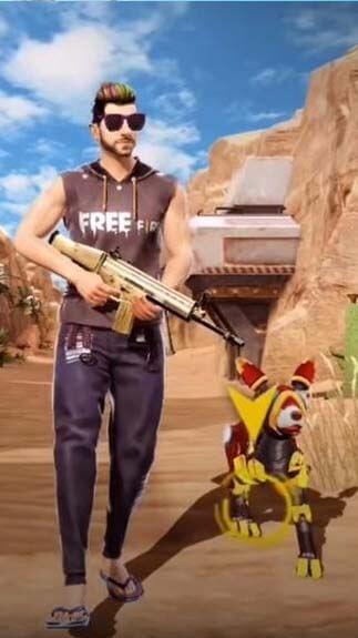 Free-Fire4