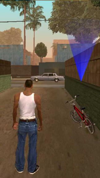 GTA-San-Andreas4