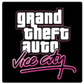 GTA Vice City – Grand Theft Auto