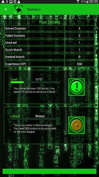 HackerBot2