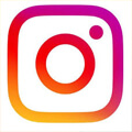 Instagram Rocket (IOS)