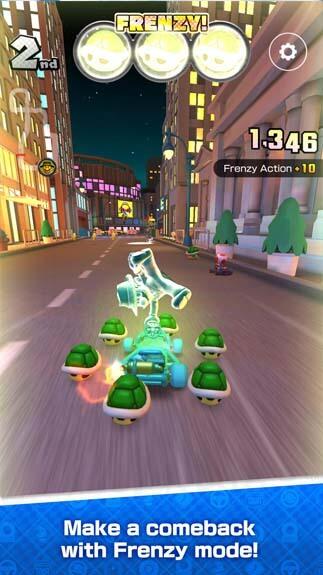 Mario-Kart-Tour-3