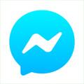 Messenger Lite (IOS)