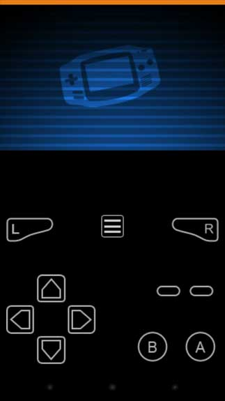 My Boy! - GBA Emulator4