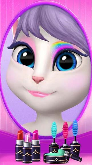 My-Talking-Angela2