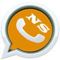NSWhatsApp 3D