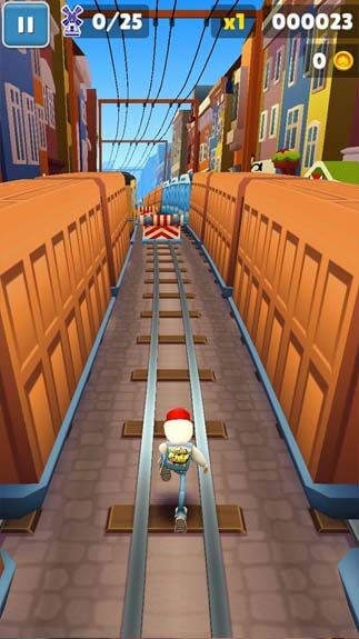 Subway-Surfers3