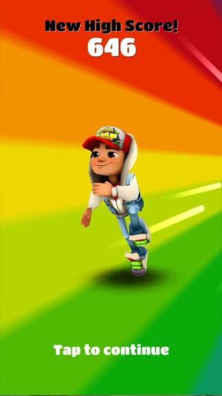 Subway-Surfers4