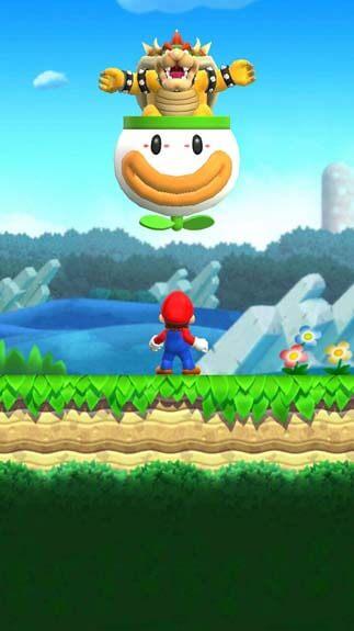 Super-Mario-Run2