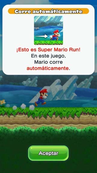 Super-Mario-Run3