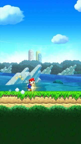 Super-Mario-Run4